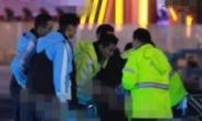 节目组公布高以翔死因-心源性猝死 其遗体明天将运回台北