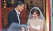 林志玲婚礼成本曝光约83万元