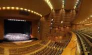 上海保利大剧院2020年演出季发布_众主演分享创作故事