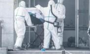 世卫组织:22日会议评估新型冠状病毒疫情