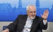 欧盟已邀扎里夫访问继续商讨伊核问题