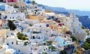 希腊成立移民和庇护部