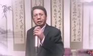 戏迷王西平 演唱《西京故事》选段