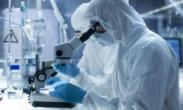 英媒批美政府拖慢新冠疫苗研发