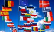 """欧盟计划取消内部边界限制 限制欧盟以外人员赴欧""""非必要旅行"""""""