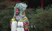 大秦腔 戏迷杨蕊演唱《状元媒》