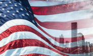 美国正式退出巴黎协定