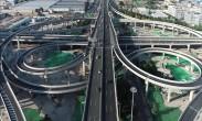 优化路网 畅通民心 道路建设长度预计增加180公里