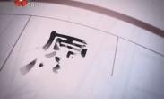 """平""""语""""近人——习近平喜欢的典故(第二季)第三集:《留取丹心照汗青》"""