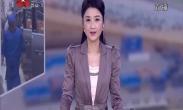 我台推出新春特别节目《九曲黄河闹新春》