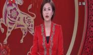 九曲黄河闹新春——西宁