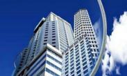 中国103个县房价过万