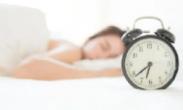 中国约有70万名发作性睡病患者