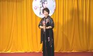 """《大秦腔 我来亮一嗓》""""唱响春天""""云上综艺展演活动(四)"""