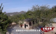 百炼成钢:中国共产党的100年 第25集《向北平进发》