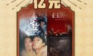 """十余部电影""""点燃""""2021年""""五一""""档 5月1日至5日17时_全国电影票房达16.03亿"""