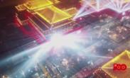 庆祝建党100周年MV《唱支山歌给党听》