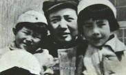 西安职业技术学院 张婕——汲取党史精神力量践行立德树人使命
