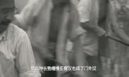 长安区委组织部 白云云——稻菽香里忆柳青