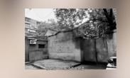 市委党校 李茜 播火古都——中国共产党西安组织成立