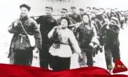 西北人民革命大学--西北党政干部的摇篮