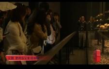 《这里是西安》——逛陕西历史博物馆 看文创爆款