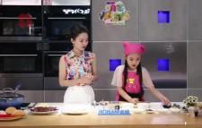 《青春加汽站-萌宝开饭了》(2020-08-07)