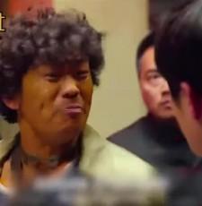 《唐探2》曝特辑王宝强刘昊然肖央过招10国神