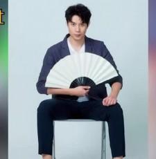 港媒曝吴亦凡与艾伦主演《美人鱼2》 邓超回归
