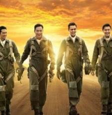 历时8年《大轰炸》取消上映 范冰冰在片中逃税730万元