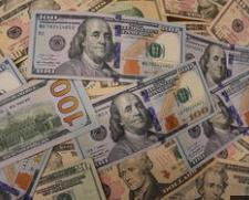美聯儲十年多來首次降息