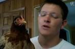世界上最稳定的系统——鸡头