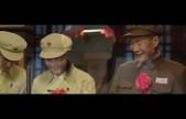 红色电影《老阿姨》在京首映 记录时代楷模