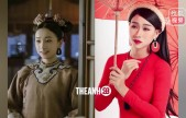 曝《延禧攻略》将翻拍越南版 盘点两国演员选角对比
