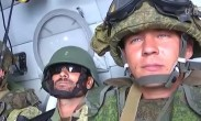"""""""友谊2016»俄罗斯积极与巴基斯坦进行军事演习"""