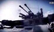 普京为什么会如此强硬,先看看俄罗斯军事力量