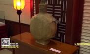《察哈尔往事》宣化开机 重现张库大道辉煌历史