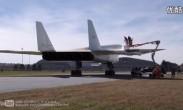 """美国XB-70""""女武神·Valkyrie""""超音速战略轰炸机(3倍音速)"""
