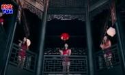 《上下》MV出炉 宫殿前热舞惹争议