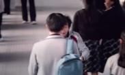 《闪光少女》定档7月28日 反类型青春片燃爆暑期档