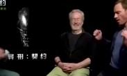 《异形:契约》曝法鲨采访现场即兴热舞 全国38场超前点映引围观
