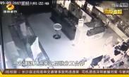株洲:盗窃团伙分工明确 12分钟偷走24台手机