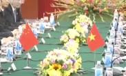 习近平开启新时代中国特色大国外交新征程_2