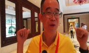 《大西安嫽咋咧》开播 企业家们在深圳发来祝福