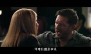 《毒液》曝片段:汤老湿约会情话撩人