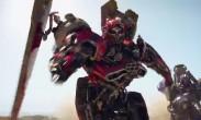 《大黄蜂》发布终极预告 塞伯坦之战擎天柱大黄蜂携手出击