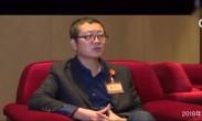 《流浪地球》作者刘慈欣眼中的科幻小说