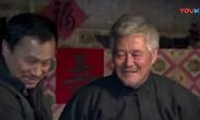 """赵本山在刘老根大舞台上突然流泪,感叹要把自己的""""命""""交给观众"""