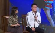 电视剧《青春斗》主创走进中传 赵宝刚直面外界争议
