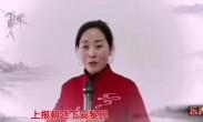 戏迷王粉花演唱《海瑞驯虎》选段